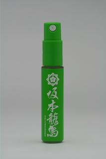 坂本龍馬香水.JPG